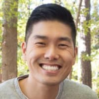 Michael Lee 🍕 profile image