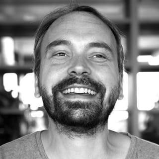 Sébastien LUCAS profile picture