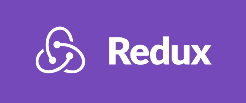 Cover image for Learn the Basics of Redux by Writing Your Own Version in 30 Lines