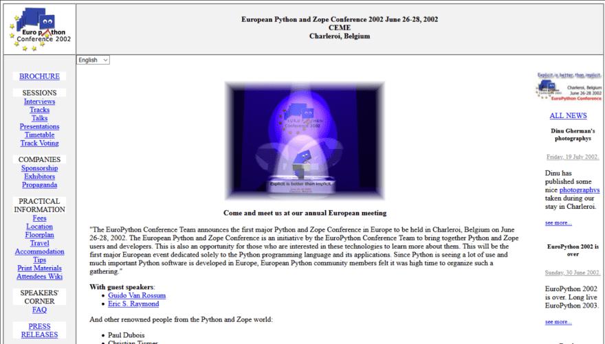 Screenshot_2021-03-25 20th Anniversary of EuroPython(18)