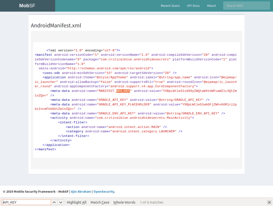 05-mobsf-web-android-manifest.png