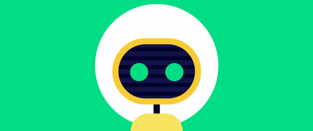 Cover image for [Python] How to make Discord bot? (Beginner Friendly)