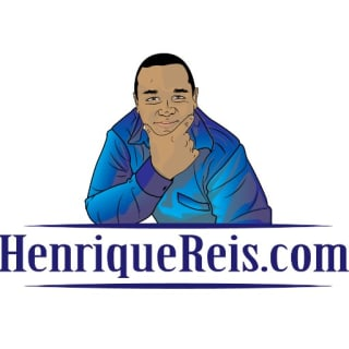 Leandro Henrique profile picture