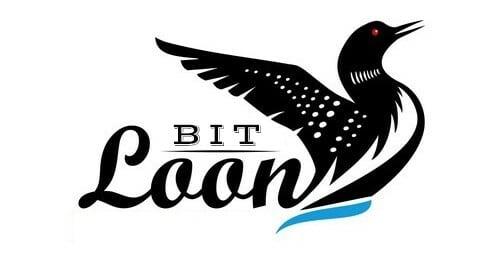 BitLoons