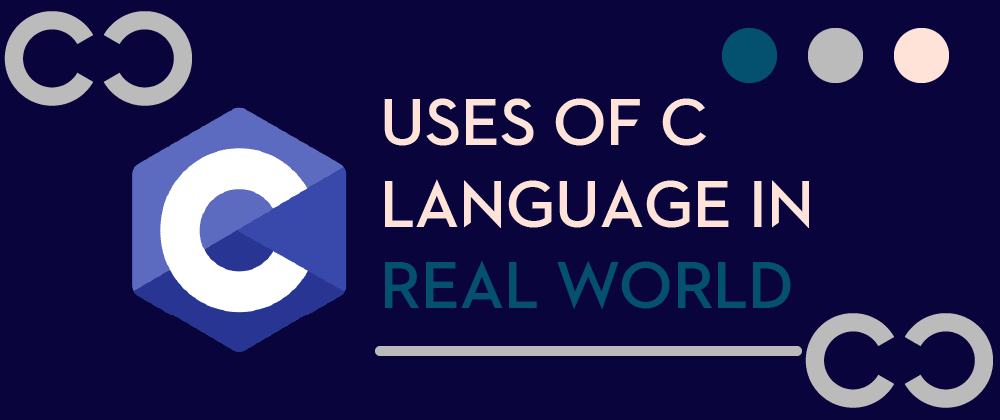 Cover image for Is C Most Underrated Programming Language?