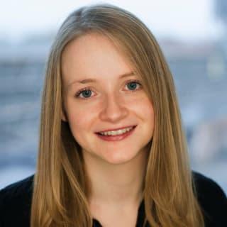 Miriam Oglesby profile picture
