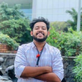 Hashil Semin profile picture