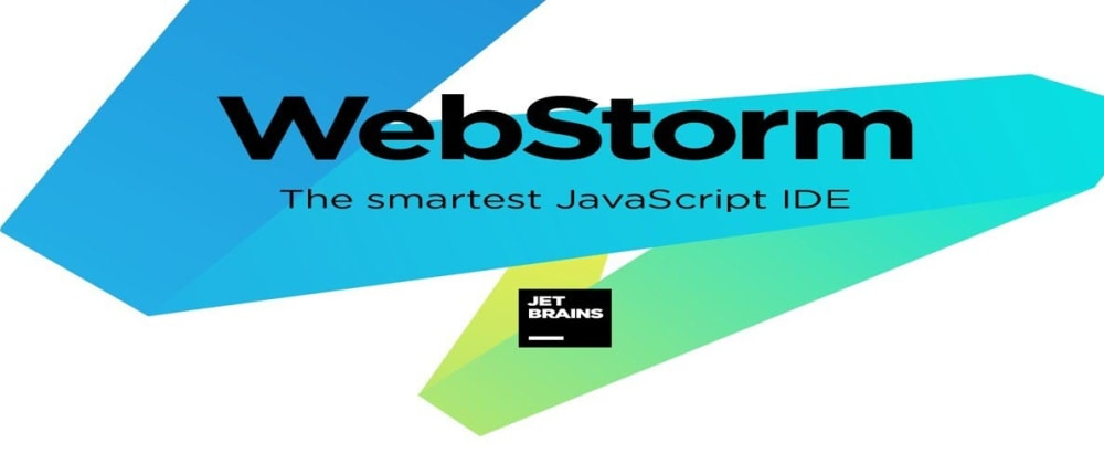 Cover image for Autocompleting JSX In WebStorm