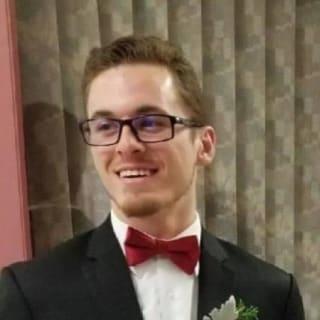 Austin Paquette profile picture