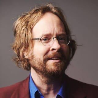 Erik Ostrom profile picture