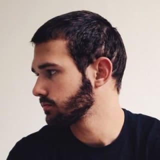 Karson Kalt profile picture
