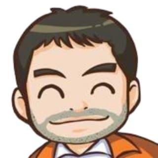krisss profile picture