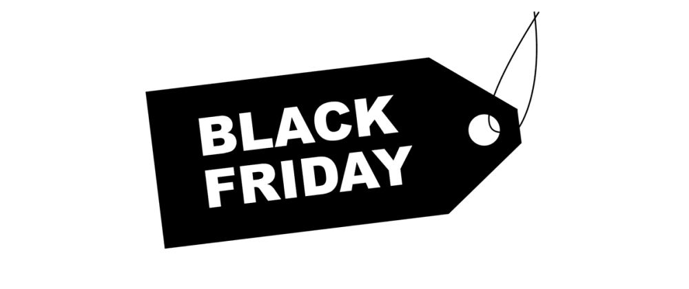 Cover image for 10 Best Black Friday Software Deals for Developers and Designers