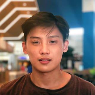 Jabo profile picture