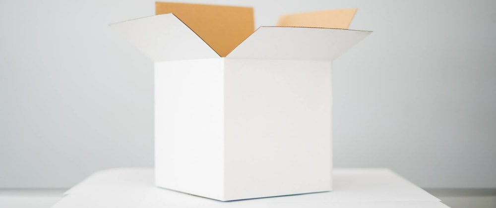 Cover image for Autoboxing in Java
