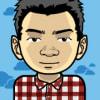 paulchiu profile image