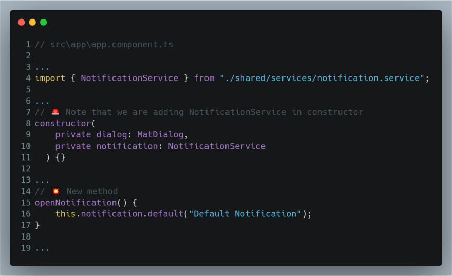 src/app/app.component.ts