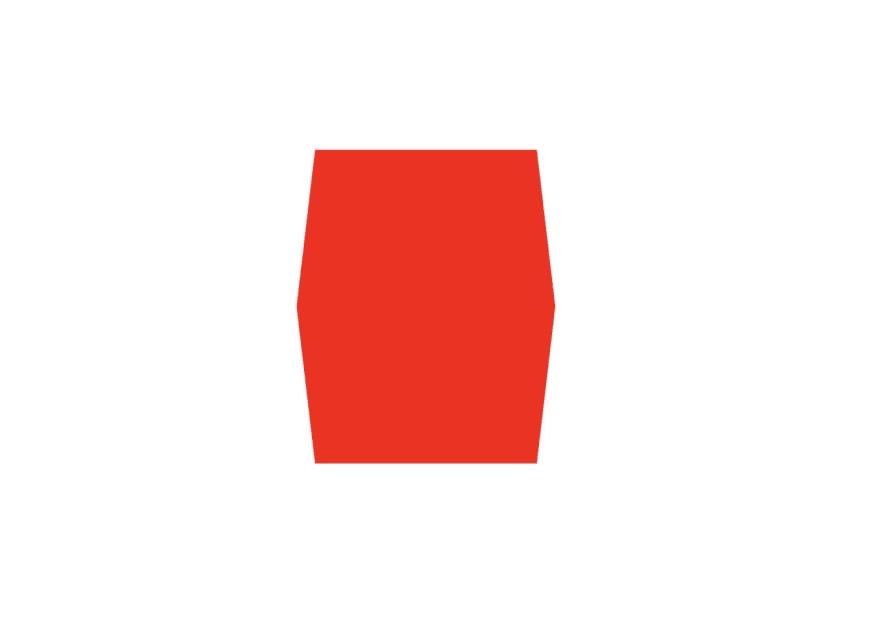 WebGL month  Day 15  Rendering a 3d cube - DEV Community