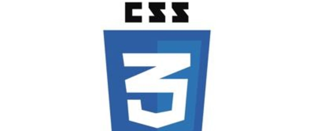 Cover image for CSS 101: Selectors