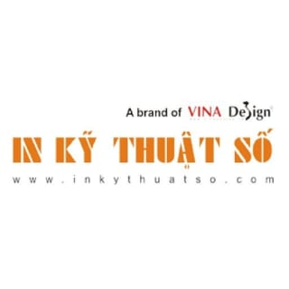 InKyThuatSo.com profile picture