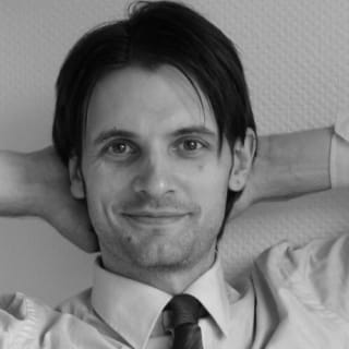 Lars Hartvigsen profile picture