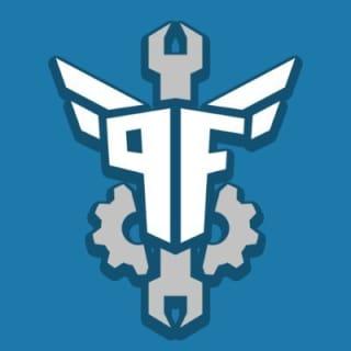 pixelfixer_ profile