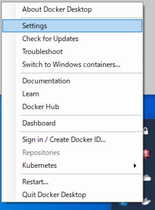 Docker_Desktop_for_Windows_2