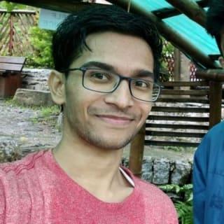 Avinal Kumar profile picture