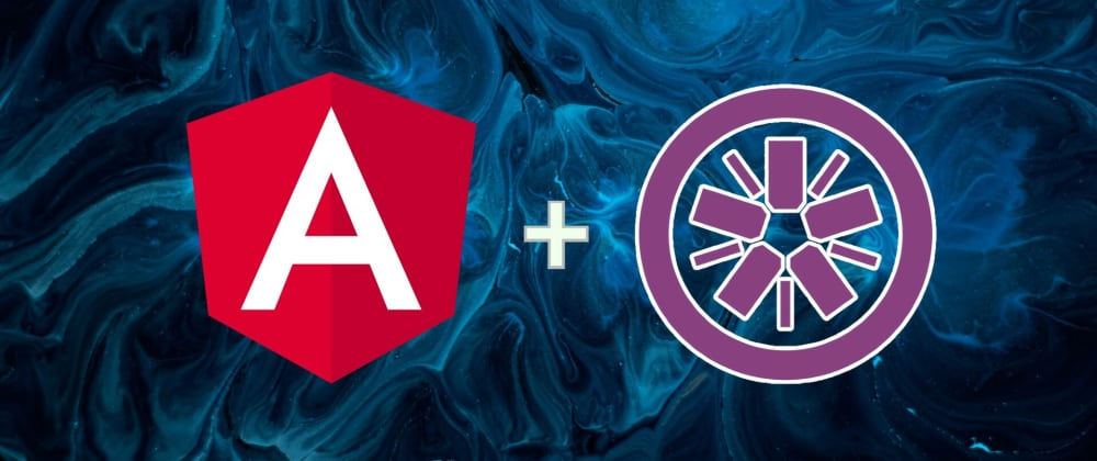 Cover image for Angular Components Unit Test – Common Use Cases