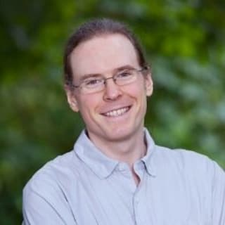Aaron Stroud profile picture