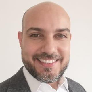 Othoniel Cazares profile picture