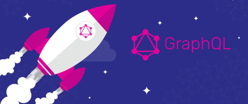 Cover image for Fundamentos de GraphQL