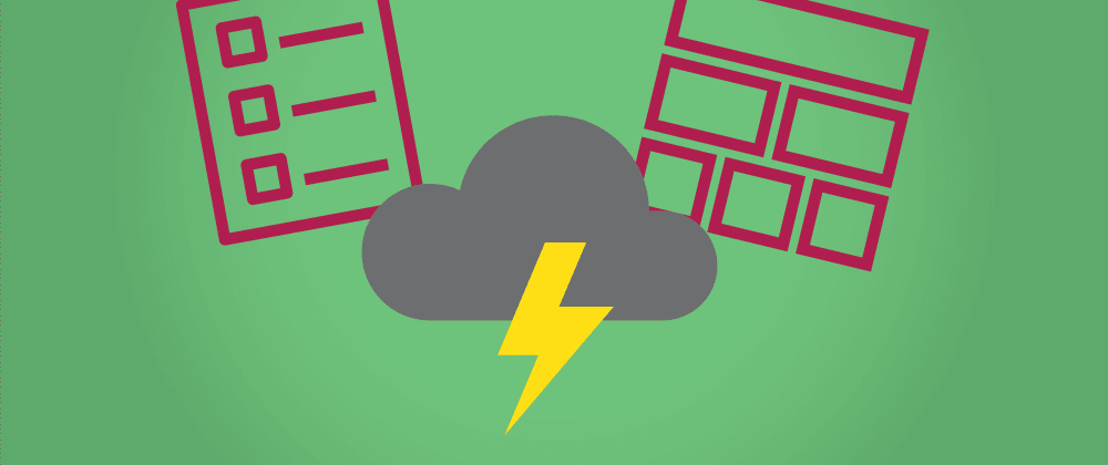 Cover image for CloudFormation Templates 101