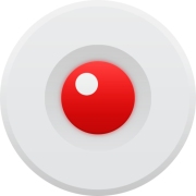 gifableapp profile