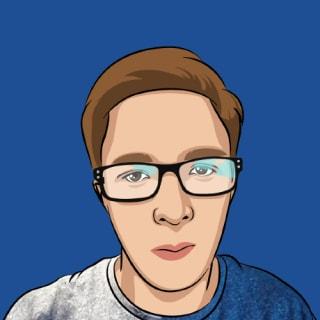 Lewis Hughes profile picture