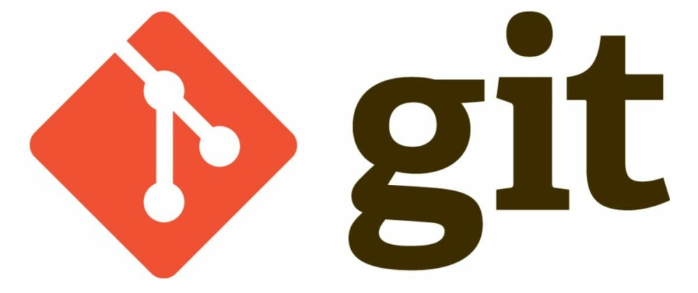 Cover image for Useful Git Commands.💻