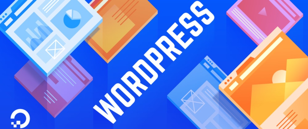 Cover image for How to Install Spaces for WordPress Solutions