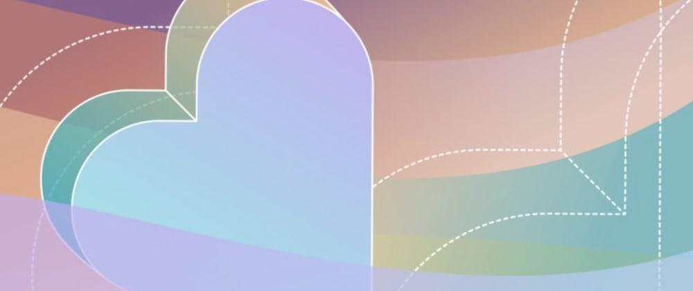 Cover image for Hacktoberfest 2021: Announcing StepZen's Goals