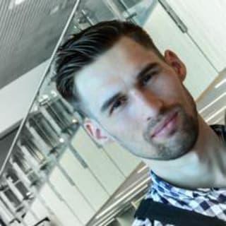Andrew Surdu profile picture