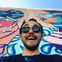 Jonathan Armentor profile image
