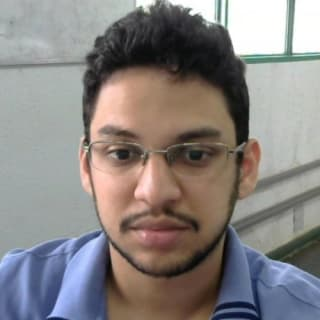 André Moreira profile picture