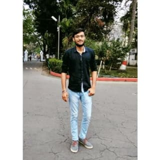 Varnit Sharma profile picture