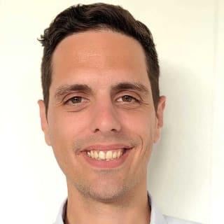 Riccardo Bevilacqua profile picture