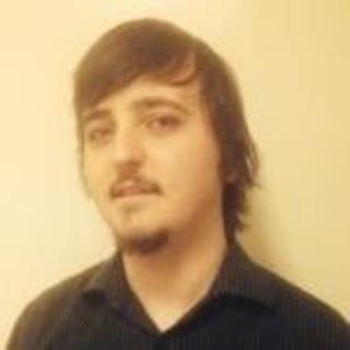 Deano profile picture