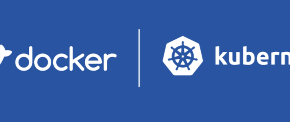 Cover image for Download PDF of Zero to Hero in Kubernetes in 50 Days
