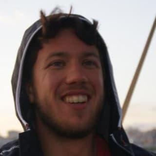 Janne Siera profile picture