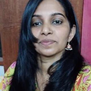VijayaNirmalaGopal profile picture