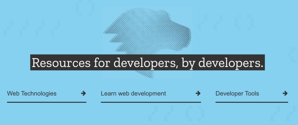 Cover image for pure html wysiwyg