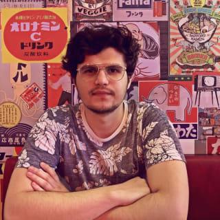 Andi Rosca profile picture
