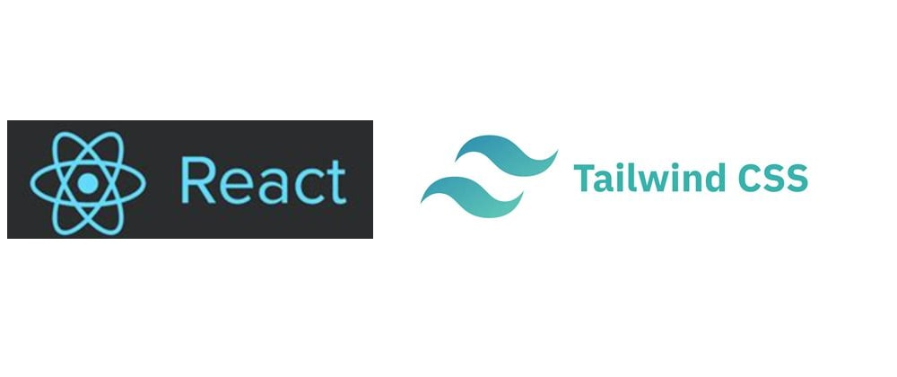 Cover image for Add Tailwind V2 into React in 5 minutes